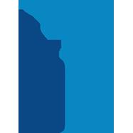 Long Island Select Healthcare Central Islip Ny